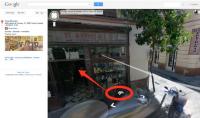 Mejore su presencia en Google +