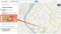 Vea sus imágenes en Google Maps